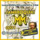 0021 - Jamiroquai - La Máquina De La Música