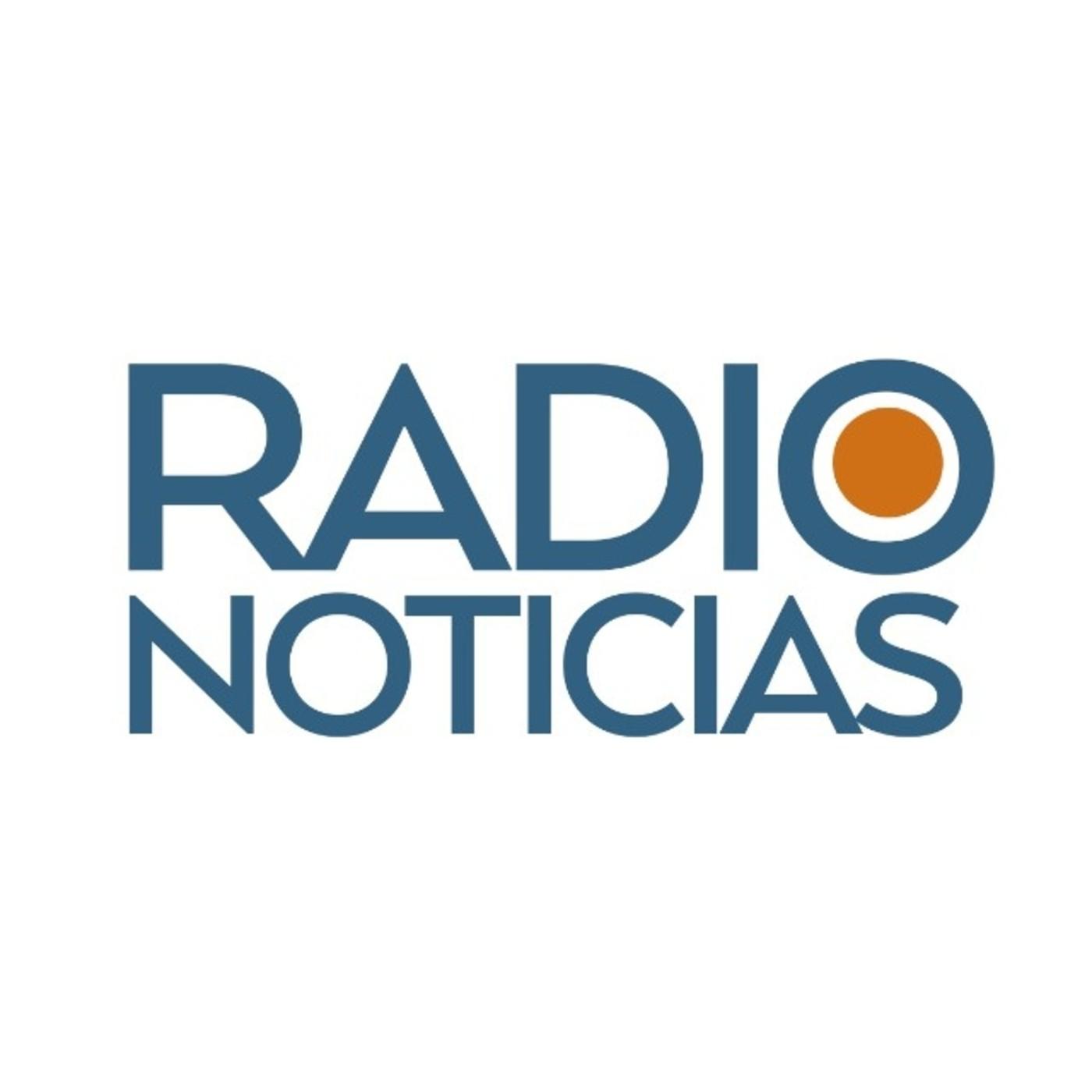 Radio Noticias WE: Programa 14 de Febrero 2019 en WE RADIO en mp3(14 ...