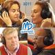 V Maratón AOLDE RADIO #011
