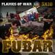 FUBAR 3x10 – FLAMES OF WAR ETC 2017