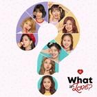 Kpop Playlist TOP 20 April 2018