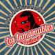 Los Inmamables 85: Blame!! y Wonder Woman