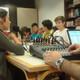 Debate sobre las Redes Sociales y la Comunicación en la Juventud