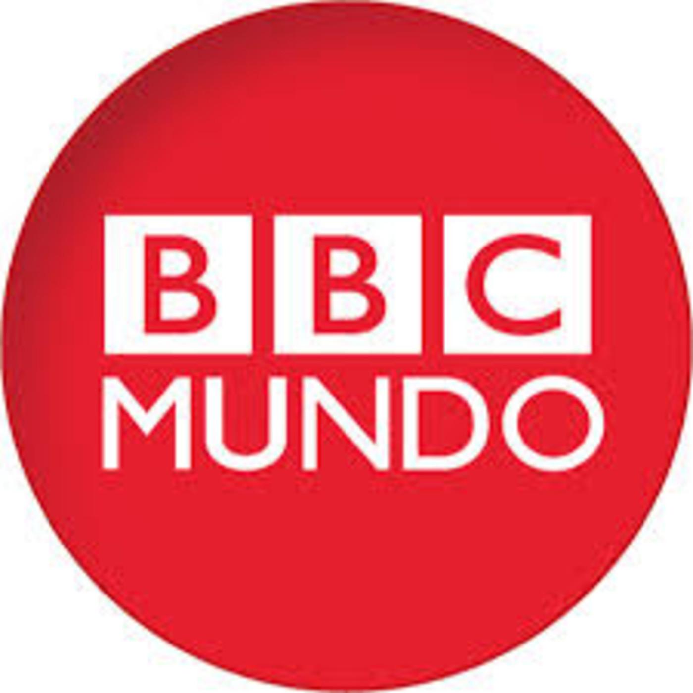 Resultado de imagen para bbc mundo