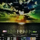 DESORDEN what is heaven? Vol.1