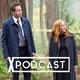 Episodio 53 - The X-Files 11x06 Kitten