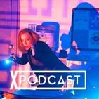 Episodio 54 - The X-Files 11x07 Rm9sbG93ZXJz (Followers)