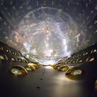 Pedro Duque, interacción gravitacional, antineutrinos, bosón de Higgs con F.Villatoro. Prog. 348. LFDLC