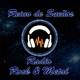 Reino de Sueños -(programa -143)