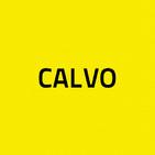 Bs2x14 - Calvo y el origen de las conservas