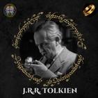 [LPDT] La Posada de Términa 1x09 - JRR Tolkien y la Tierra Media