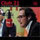 Club 21 - El club de les ments inquietes (Ràdio 4 - RNE)- SOLER-PADRÓ (17/06/18)