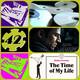 #TapeandoRadio # 42 # - NENE & The time of my life
