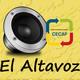 El Altavoz nº 176 (21-02-18)