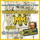 0018 - Whitney Houston - La Máquina De La Música