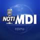 NotiMDI el noticiero del Ministerio del Interior. Emisión número 119