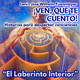 Historia 011 - El Laberinto Interior