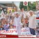 AMLO - Cierre de campaña Martha Palafox MORENA Tlaxcala