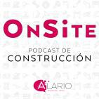 OnSite #36 | In extremis (solo)