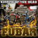 FUBAR 3x05 – EMPIRE OF THE DEAD ¿Jugamos?