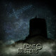 FONT DE MISTERIS T6P19 - ELS NOSTRES PROFETES - Programa 205   IB3 Ràdio