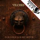 #AMd4s Vilches: Vida, obra y milagros.