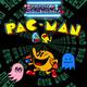 Musica Pixeleada - Pac-Man (Arcade)