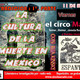 La cultura de la muerte en Mexico. 1a parte