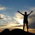Enfrentando lo imposible con la ayuda de Dios