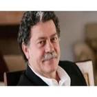 Entrevista a Walter Riso por Andrea Serna.