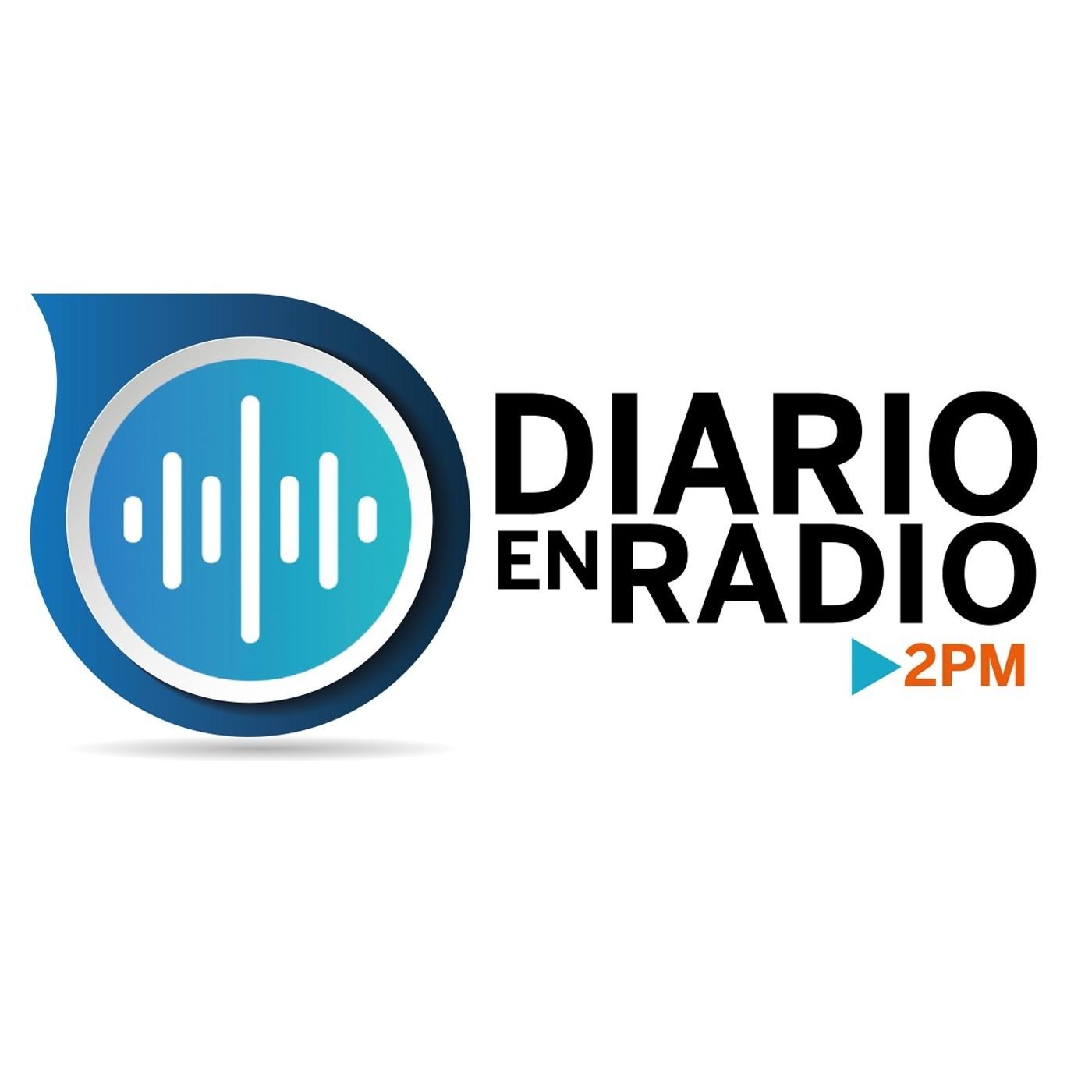 Diario en Radio WE: Programa 17 de Abril 2019 en WE RADIO en mp3(18 ...