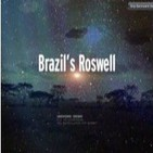 El Roswell de Brasil