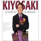 Robert T. Kiyosaki - La trampa del Trabajo