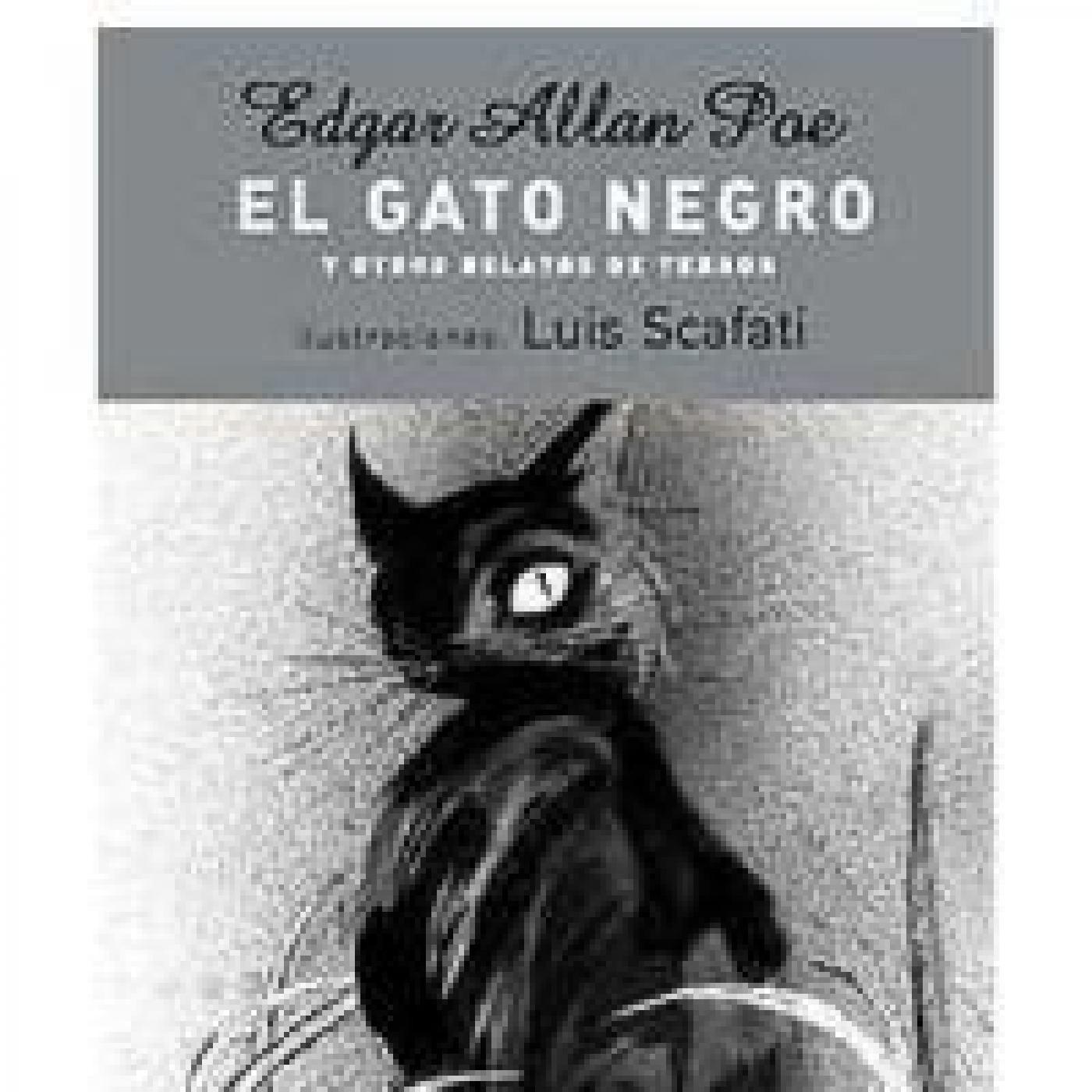 cuentos de edgar allan poe pdf