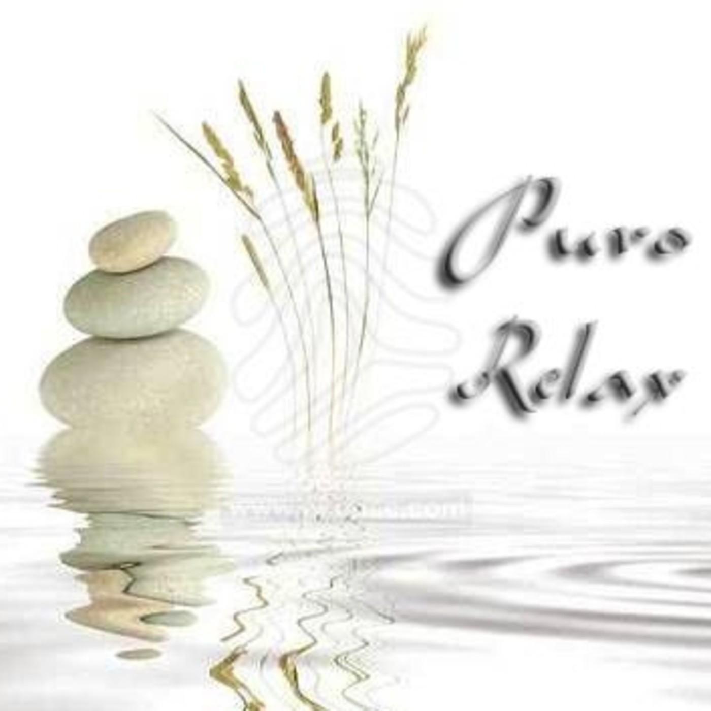 Episodio 53 lindas melod as para relajar cuerpo y mente cuarta parte en m sica relajante para - Relajar cuerpo y mente ...