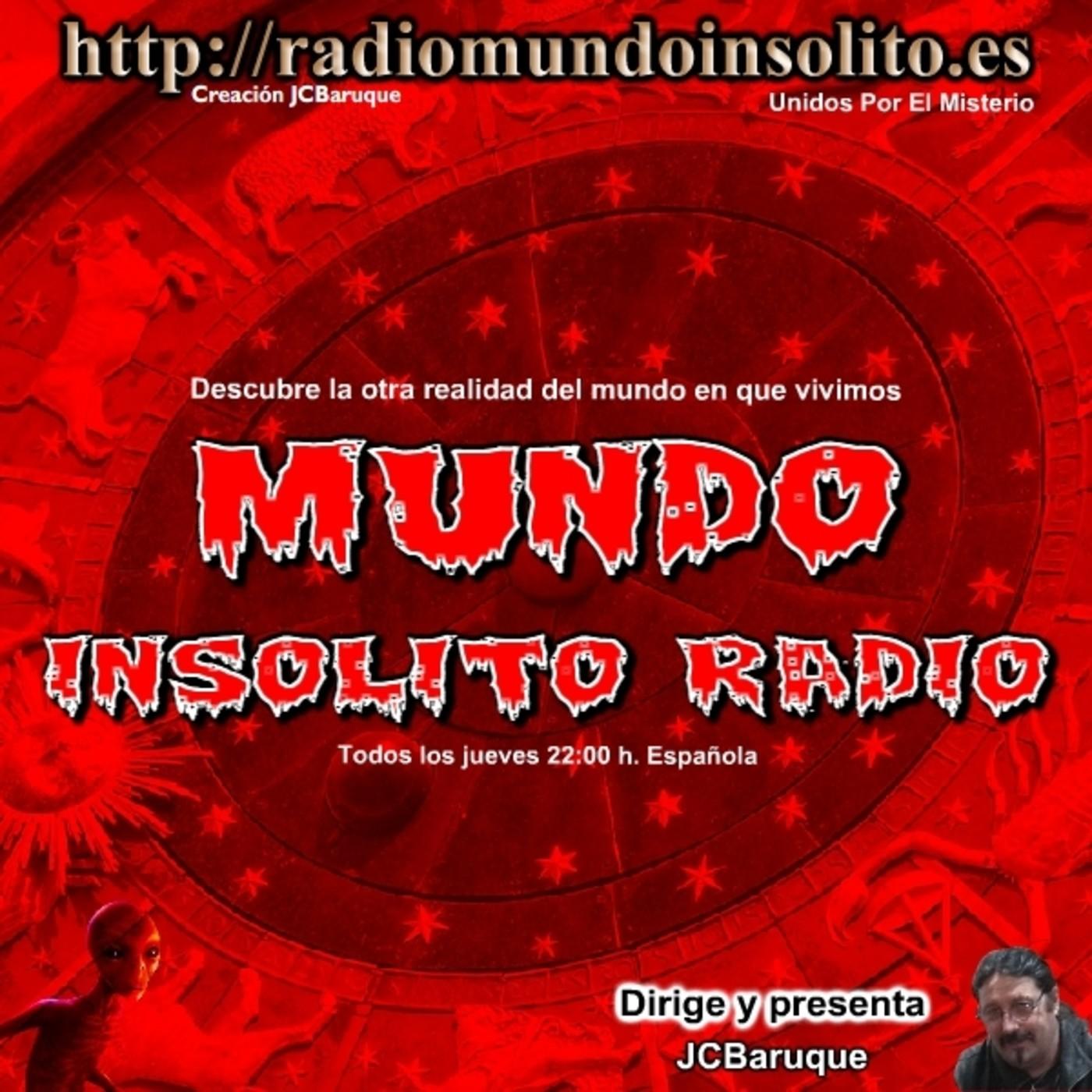 130/4. Conspiración youtube. El Montecristo español. Numerología ...