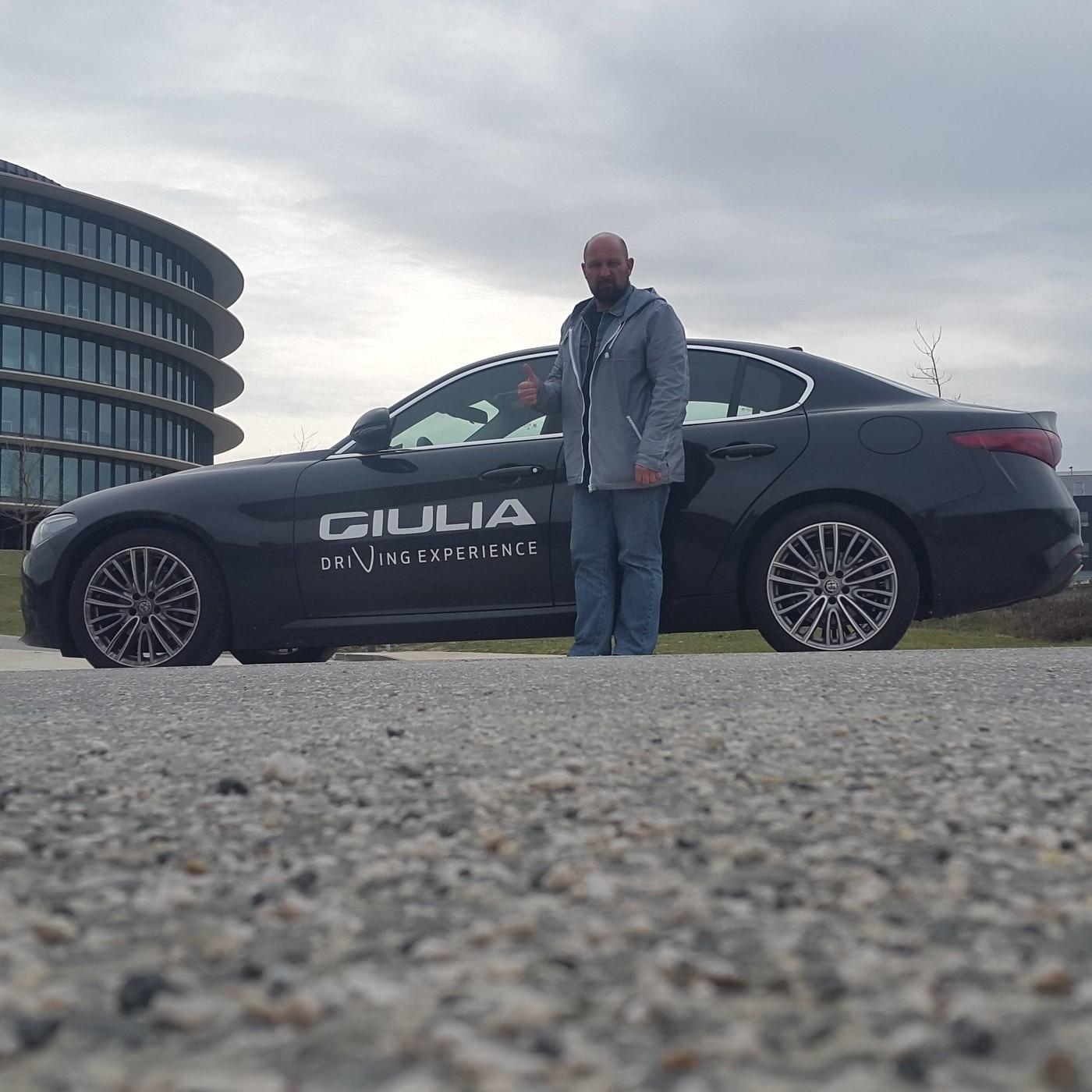 20170214 MMR 111 52m14s ALFA ROMEO GUILIA En MAS MOTOR