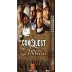 La Conquista de America (1de4): El Noroeste