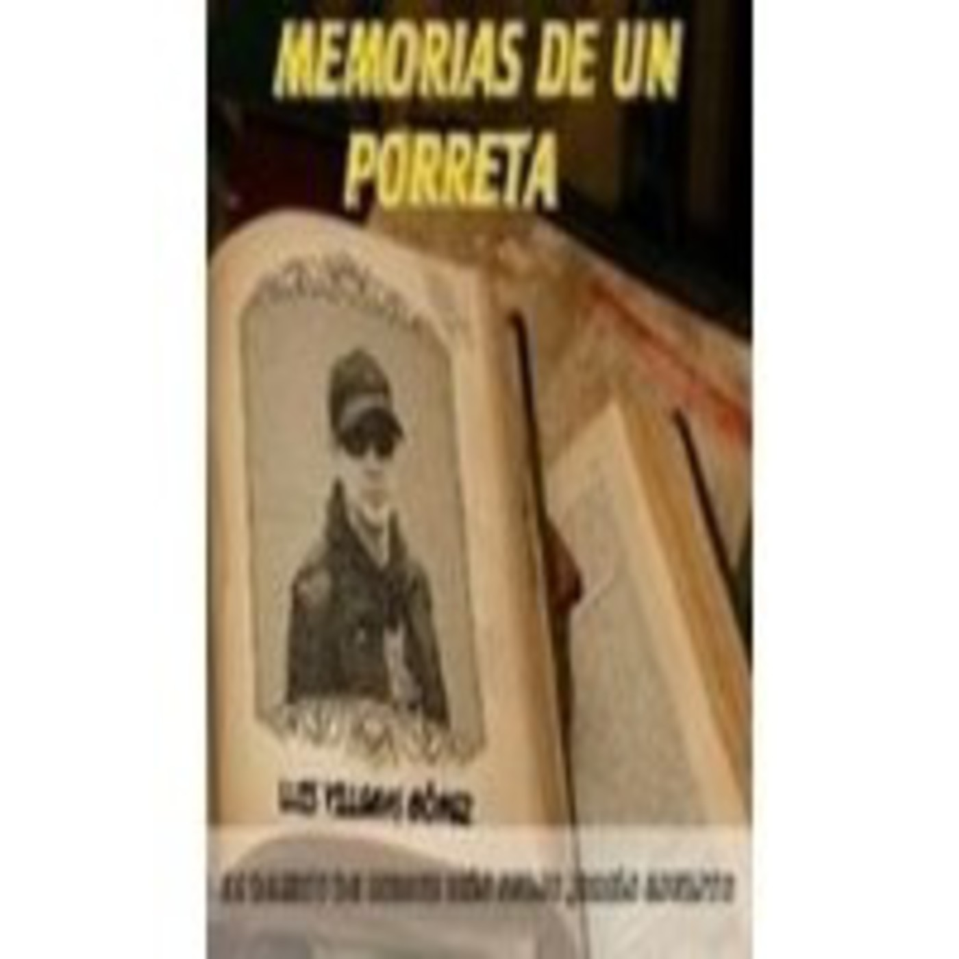 Eduardo Muriel