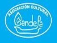 elcandelero20150509