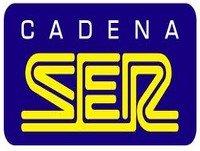 Milenio 3 \'. Iker Jiménez. Cadena SER.Programa completo. en Podcast ...