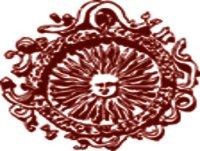 Javier Alonso Sandoica «Identidad y misión de los laicos en el pensamiento del Papa Francisco»