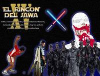 Rincón del Jawa programa 15