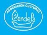 elcandelero20150530