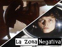 en La Zona Negativa - 1433106548g