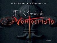 El Conde de Montecristo (Versión RNE)