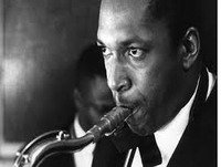 Jazzabemos se sube al tren de John Coltrane En el Podcast Rodrigo Sosa Raverta en Blues y Jazz - 1433276174g