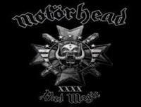 Uribe Metal:Nuevo disco de Motörhead en Agosto