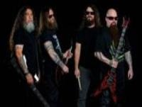 Uribe Metal:'Repentless': Nuevo disco de Slayer
