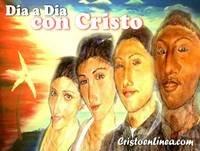 Programa Día a Día con Cristo - N6